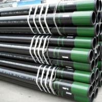 HFW Steel Pipe