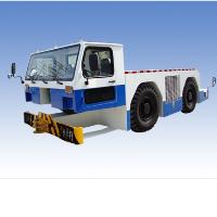 WXQ5260TQY Aircraft Tow Tractors