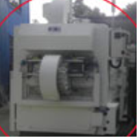 NINGBO HI-TECH WEDE MOTOR MACHINES CO.,LTD