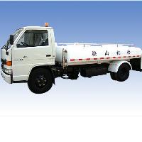 Aircraft potable water vehicle