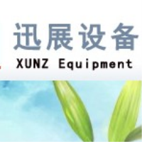 Tieling Xunzhan Electromechanical Equipment Co., L