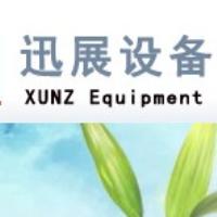 Tieling Xunzhan Electromechanical Equipment Co., L