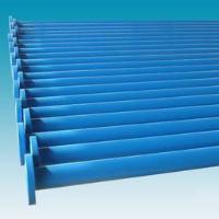 The mine steel plastic composite pipe
