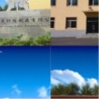 Tieling campaigns fiber products co., LTD