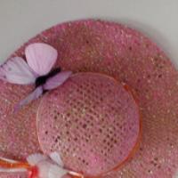 Process little hat