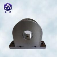 Dalian Yongjin Precision Machinery Co., Ltd