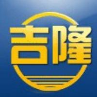 Tieling Jilong chain Machinery Manufacturing Co.