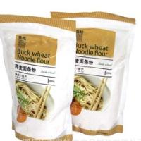 High reinforce buckwheat