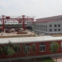 Original boiler manufacturing co., ltd