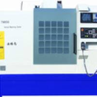 TM850 processing center