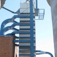 Customize grain dryer