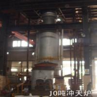cupola machine