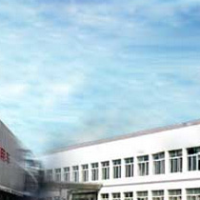 Fuxin del parts co., LTD