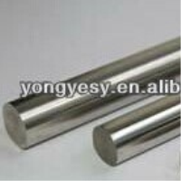 Alloy material supplier Monel R405 round bar