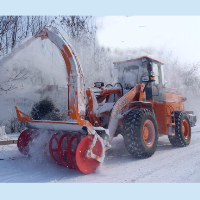 snow removal machine, wheel drive snow blower vehicle, snow blower machine
