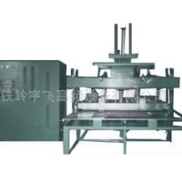 50 kw high-frequency welder