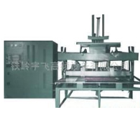 70 kw high-frequency welder