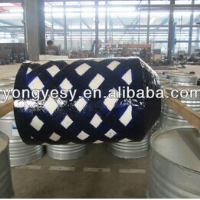 Pipeline cleaning polyurethane soft pigs