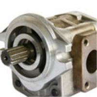 Fu xin Keister Hydraulic Co., Ltd