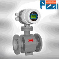 LDG Series Electromagnetic Flow meter