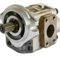 SGP2Gear oil pump