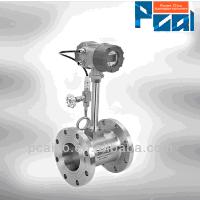 LUGB Vortex flow meters