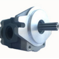 DSG06Gear oil pump