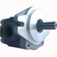 DSG06Gear oil pump