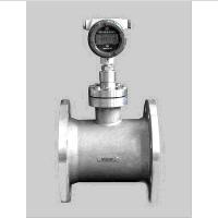 SBL digital target air flow indicator controller