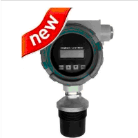 RV-100L Ultrasonic water tank level indicator price