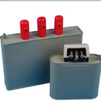 BSMJ / JKD CAPThe motor capacitor