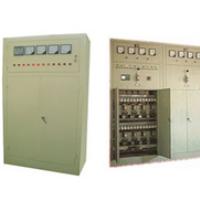 JKDB / JKD CAPThe motor capacitor