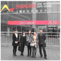 Dalian Mingcheng Industry Co., Ltd.