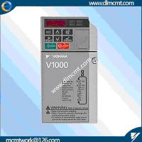 yaskawa ac drive VB4A0011BAA in stock