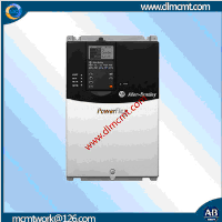 Allen Bradley frequency drive ,big stock ,hot sales best price 20CC1K0A0ANNBNA0 inverter