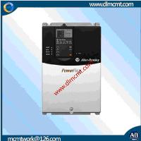 Allen Bradley frequency drive ,big stock ,hot sales best price 20CC1K0A0ANNBNA0 inverter