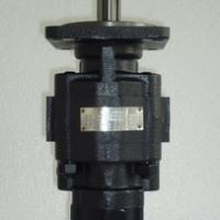The engineering mechanical pump