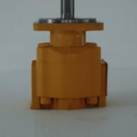 Seiko engineering mechanical pump