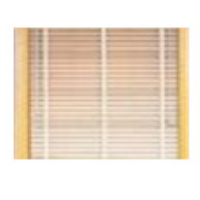The shutters series products