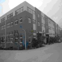 Dalian Aikesibo Machinery Co., Ltd.