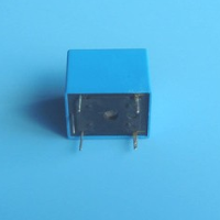 JQC -3F (T73) high power relay