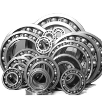 The supply of Shandong Liaocheng NSK6218 import bearings