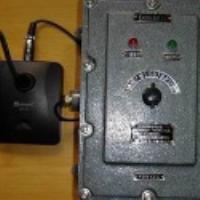 Fuxin city dual-source electronic co., LTD