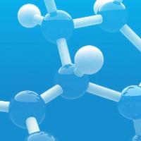 Fuxin hengtong fluoride chemical co., LTD
