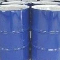 High grade acetone