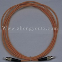Langyan 3M jumper factory direct fiber single-mode fiber jumper fc-fc3m FC network level