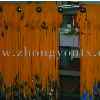 Benxi Zhongyou communication equipment Co., Ltd.