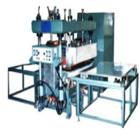 15KW high frequency welder