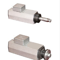 YZP series variable speed motor