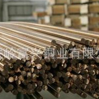Supply the elevation tongbang C65500 silicon